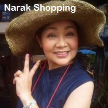Narak Shopping
